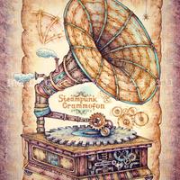 Елизавета Мелкозёрова, Мелкозерова Лиза, мелкозерова, Melkozerova, Elizaveta Melkozerova, melkozerovaliza, графика Мелкозеровой, рисунки Мелкозеровой, графика, смешанная техника, храм, белый храм, картина, черно-белая гамма